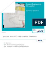 Coastal_Engineering_Introduction.pptx