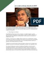 18-04-2013 Diario cambio - Mexicanos Primero avala la reforma educativa de RMV.pdf