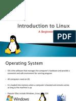 linux_seminar.ppt