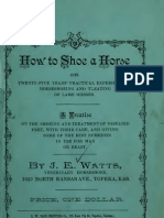 75717276-How-to-Shoe-a-Horse