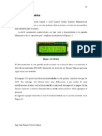 03_2 Display LCD