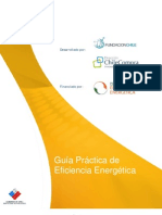 Guia Practica Eficiencia Energetica