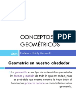 4° básico matemática pptConceptos geométricos básicos 06.06