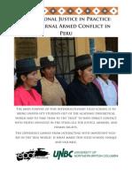 Brochureec Epaf-unbc (en)