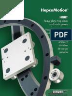 HDRT 03 UK-D-ES (Apr-13).pdf