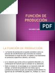 funciondelaproduccion-110517120359-phpapp01