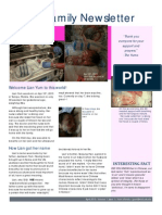 Yums_Family_Newsletter.pdf