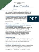 PSI 12B_Influência Social_1