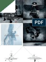 Digital Booklet - 7th Symphony