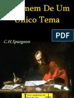 livro-ebook-o-homem-de-um-unico-tema.pdf