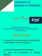 Farming Systems