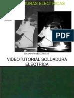 Ppoint Soldadura Electrica