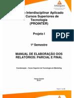 Tecs Manual 2013 1 Prointer i