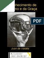livro-ebook-do-conhecimento-de-si-mesmo-e-da-graca.pdf