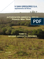 IAR_MINERA_SAN_GREGORIO_SA_Mina_Picaflor_extracciyn_aurifera.pdf
