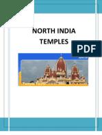 Kalibari Temple