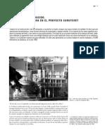 Páginas desdeRA11-5