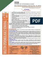 BOL_SE_13.pdf