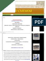 COLEGIO CMEMOU_ Básico
