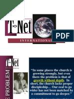 T Net Overview.short