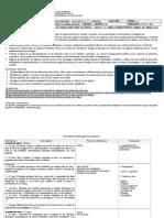 Formato Plan Clase_ Bloque II_competencias(1)