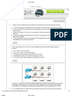 CCNA 3 TEMA 3OPCION1A.pdf