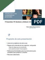 ITE PC v40 Captulo 1