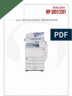 Manual Simpress scanner.pdf