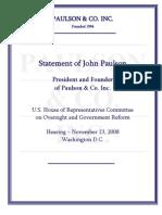 John Paul Son