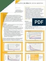 4. Perfil de liberación de plata in vitro de varios apósitos.pdf DOLMER ESPAÑOL (1)