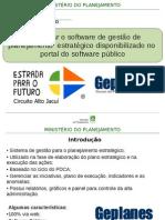 Geplanes__Planejamento_Estratégico
