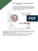 Probando Factory Talk View ME el software de programación para PanelView.odt