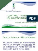 control_interno_microfinanzas.pdf
