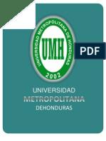 Crecimiento Poblacional en Honduras (Autoguardado)