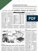 edi200481693123.pdf