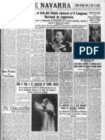Diario de navarra -1950-06-04