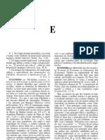 ABBAGNANO Nicola Dicionario de Filosofia 309