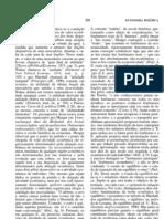 ABBAGNANO Nicola Dicionario de Filosofia 314