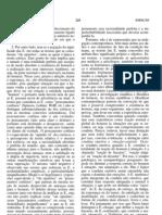 ABBAGNANO Nicola Dicionario de Filosofia 335