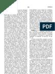 ABBAGNANO Nicola Dicionario de Filosofia 343