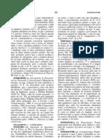 ABBAGNANO Nicola Dicionario de Filosofia 344