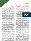 ABBAGNANO Nicola Dicionario de Filosofia 346