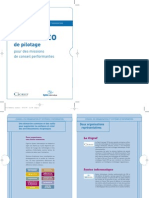 Memento_conseil.pdf