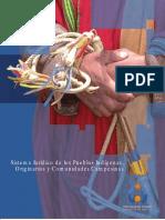 6-JusticiaComunitaria.pdf
