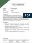04 - Sílabo 2012 - II - Economía Empresarial
