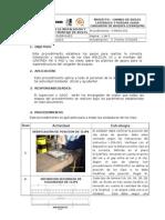 P-m059-002 Procedimiento Soldadura de Clips