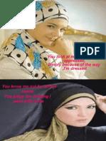 i Have Chosen Hijab - From Asmaa Egypt