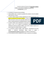 Reglamento_exams_asignatura_cuatri_1_2_3_4_08_marzo2012