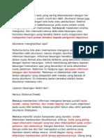 Download AKUNTANSI by jaeckoo SN13698687 doc pdf