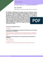 Dh_U1_EA_JDRR.doc